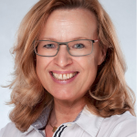 Kristin Pelzer